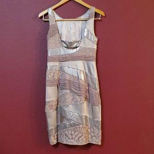 Jax Dresses - 40